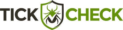TickCheck - Tick Borne Disease Testing